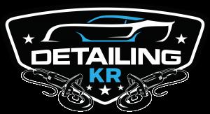 KR Detailing